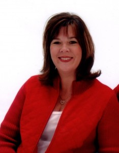 Pam Rossman, Owner of Discovery Point Macland